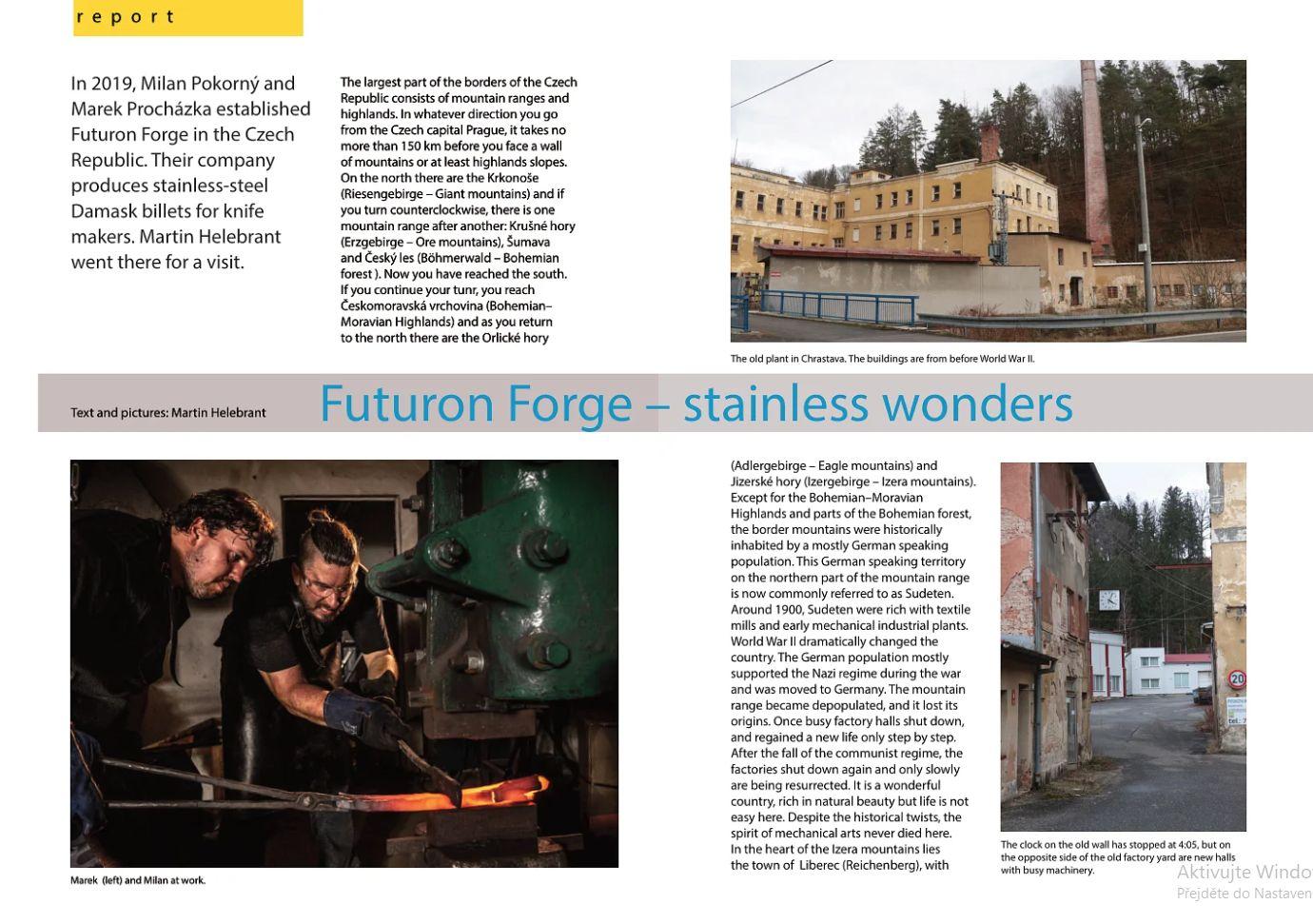 www.europeanblades.com
